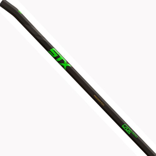 Stx Crux 600 Shaft One Size / Lizard Green Womens Sha