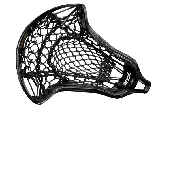 Stx Crux Mesh Girls Stringing
