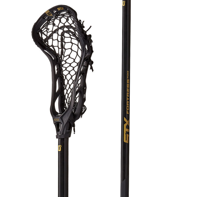 STX Fortress 700 Complete Stick