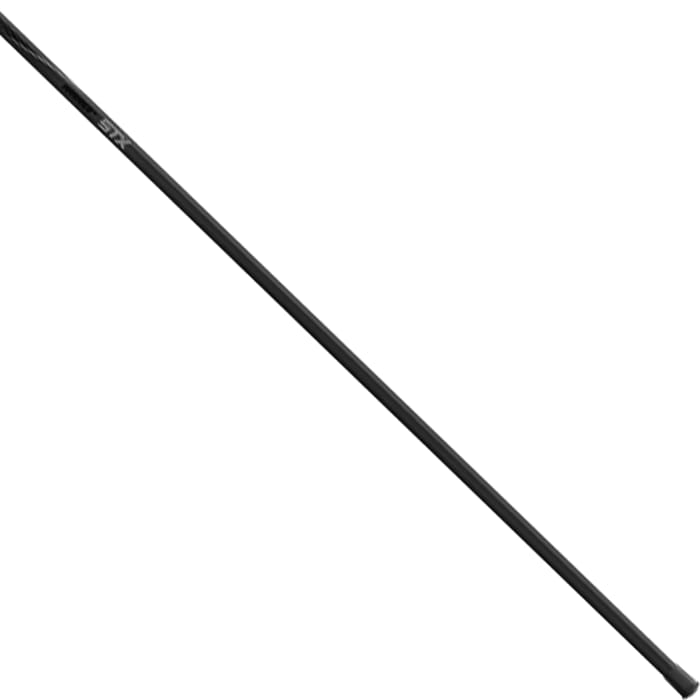 Stx Hammer Sc Shaft - Defense / Black Shafts