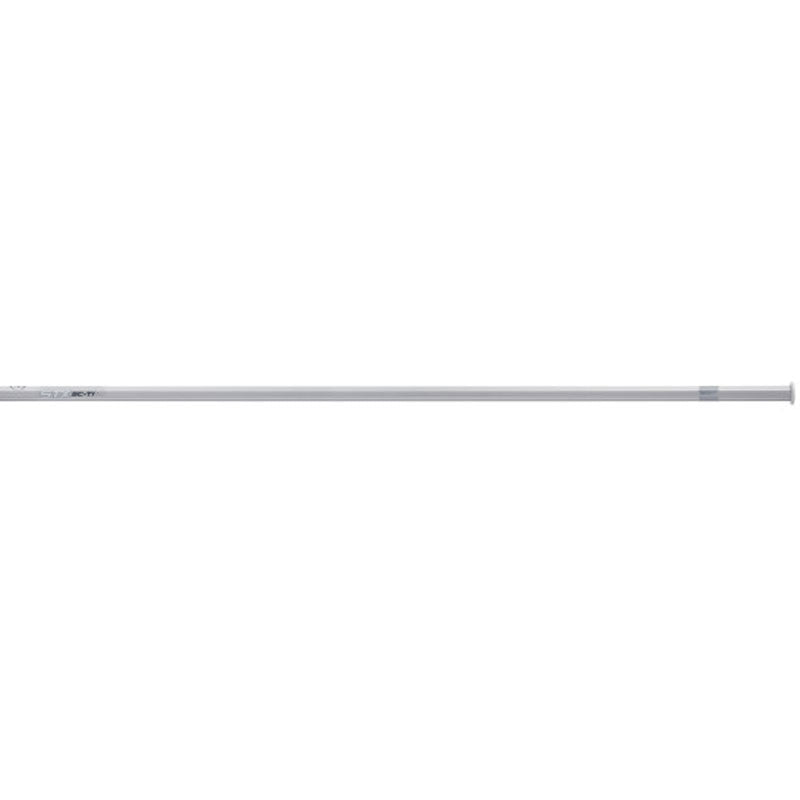STX SCTI R Shaft - Defense