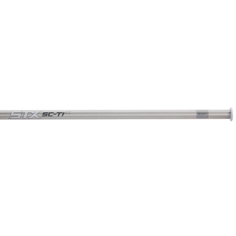 STX SCTI X Shaft
