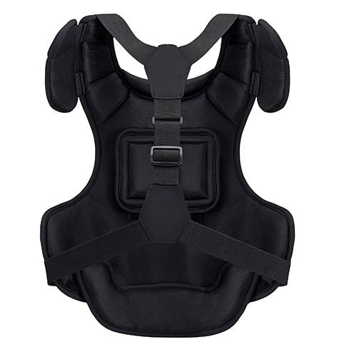Stx Shield 100 Chest Protector Pads