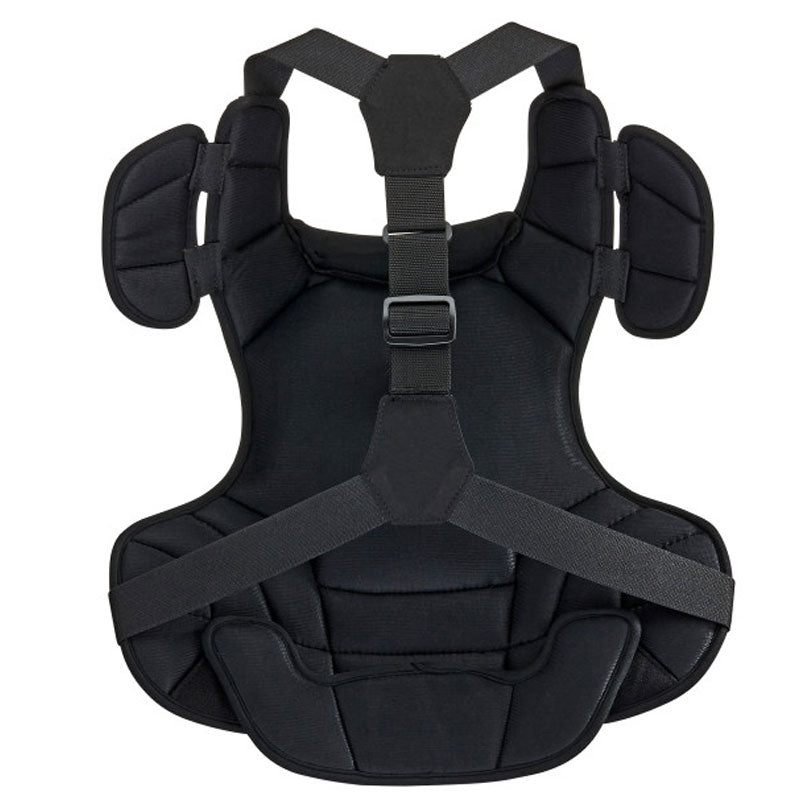 STX Shield 200 Chest Protector