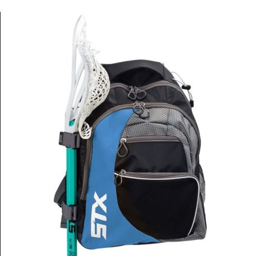 Stx Sidewinder Bag Carolina Backpacks