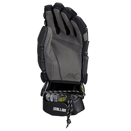 Stx Stallion 300 Glove Gloves