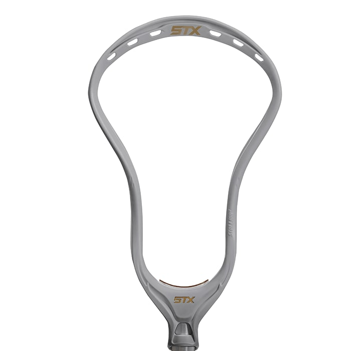 Stx Stallion 700 Head Unstrung / Grey Mens Heads