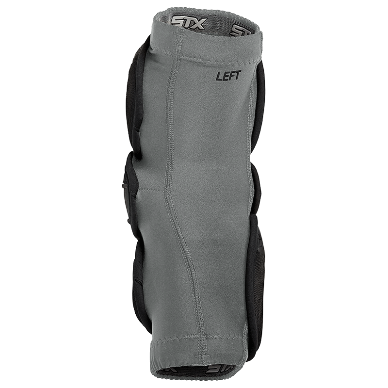 STX Surgeon 400 Arm Pads