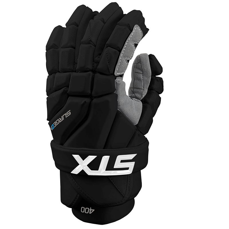 STX Surgeon 400 Glove