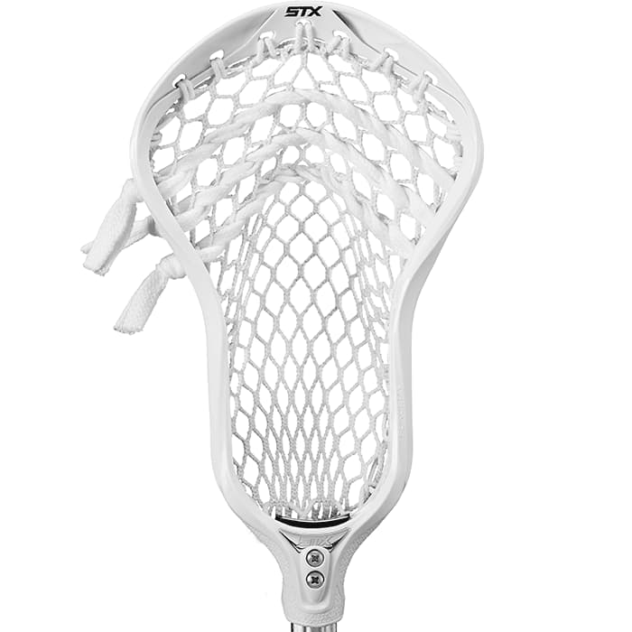 Stx Surgeon 700 Head Mens Heads