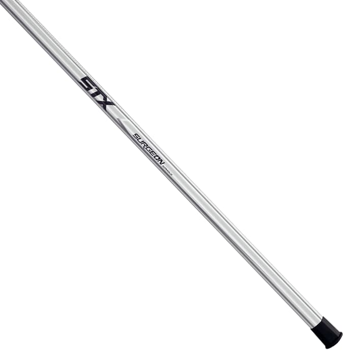 Stx Surgeon Sc Shaft Attack / Silver & Midfield Shafts