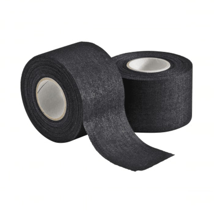 Tape Black Lax Zone