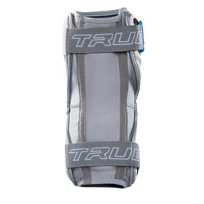 True Frequency Arm Pad Lacrosse Pads