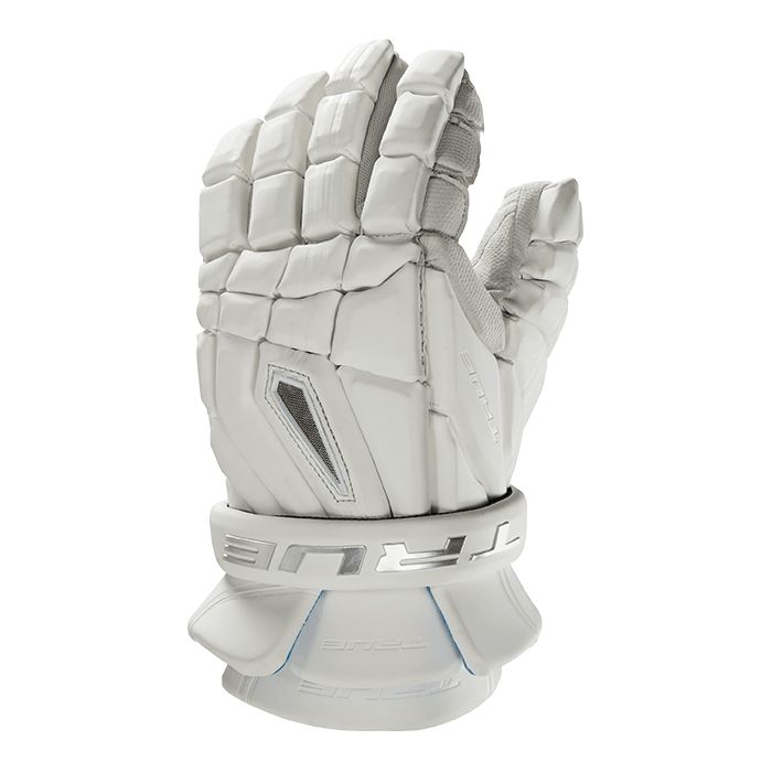 2cb1bc2eed True Frequency Glove