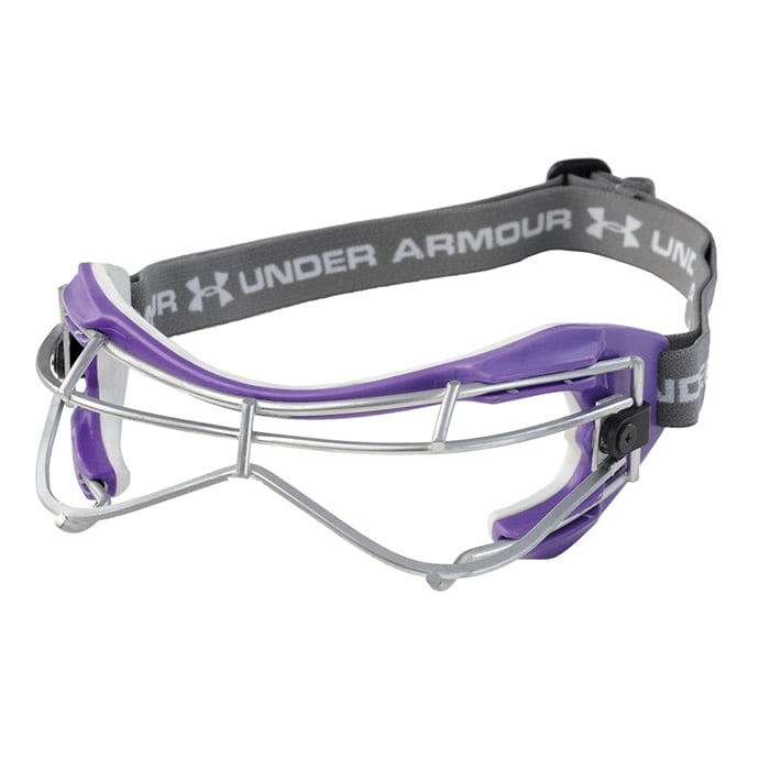 Under Armour Charge 2 Goggle Goggles
