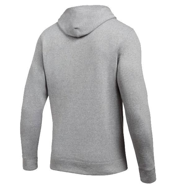 Under Armour Hustle Hoody - Youth