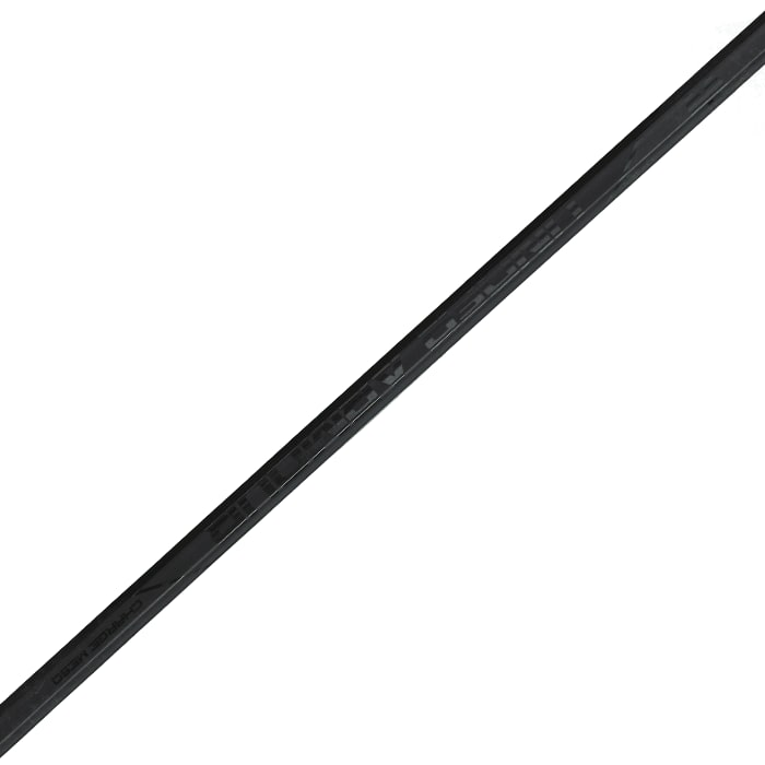 Under Armour Meso Shaft Attack / Black & Midfield Shafts