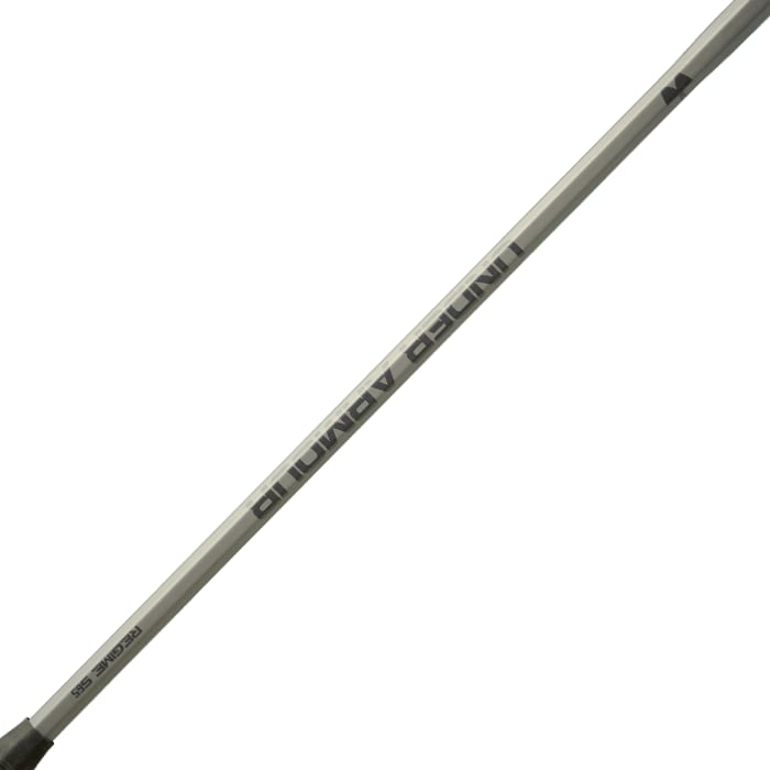 Under Armour Regime Handle Grey Women's Shafts