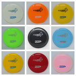 INNOVA Disc Golf STAR BOSS  NEW **Pick your WEIGHT and COLOR**