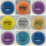 Prodigy Disc Golf 400 SERIES M1  **pick WEIGHT and COLOR**