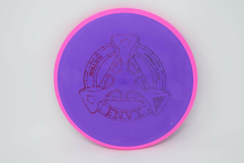 AXIOM Disc Golf ELECTRON ENVY **pick WEIGHT and COLOR**