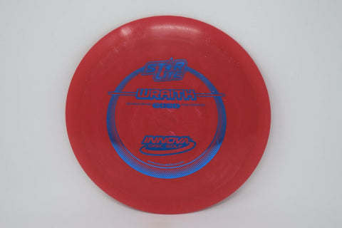 INNOVA StarLite WRAITH NEW **Pick your WEIGHT and COLOR**