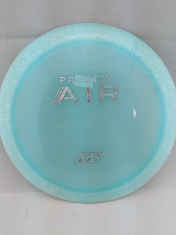 Prodigy Disc Golf AIR SERIES D1 **pick WEIGHT and COLOR**