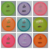 INNOVA Disc Golf METAL FLAKE CHAMPION Gator NEW **Pick WEIGHT and COLOR**