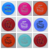 INNOVA Disc Golf DX LEOPARD 3 NEW **Pick your WEIGHT and COLOR**