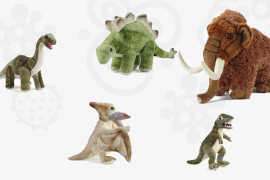 We Can Now Definitively Say That Dinosaurs Liked To Snuggle - via IFLScience.com