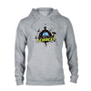 IFLS Hooded Sweatshirt