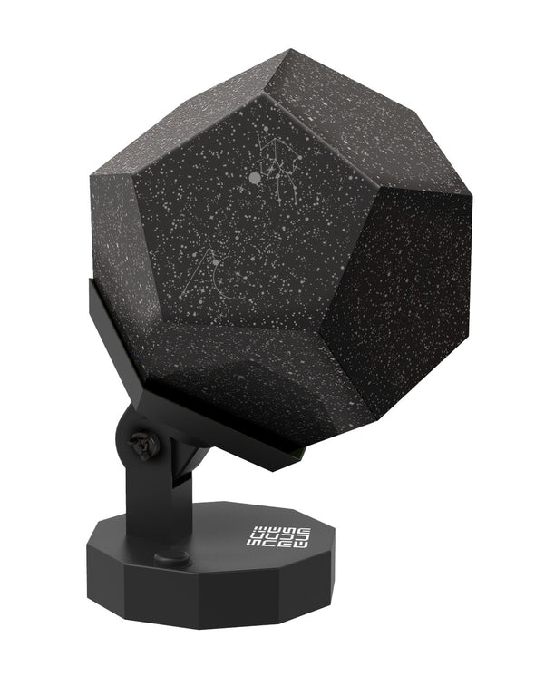 Star Projector