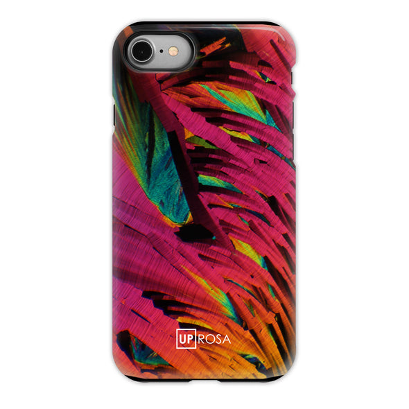 Dopamine Shot Phone Case