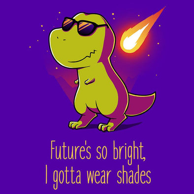 Future's So Bright T-Shirt