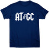 AT/GC T-Shirt