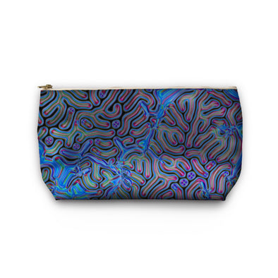 Labyrinth - Cosmetic Bag