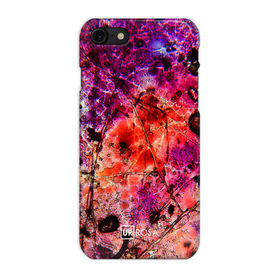 Magma Phone Case