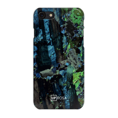 Plutonic Rock Phone Case