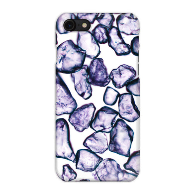 Sand Grains Phone Case
