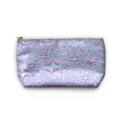Acid Unicorns - Cosmetic Bag
