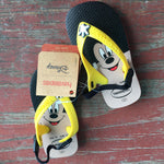 Mickey Mouse Sandals