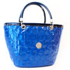 CAPRI BLUE BAG