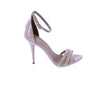 ROSE SIMPLE STILETTO HEELS