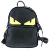 EYE BACKPACK - BLACK
