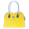 LAYLA YELLOW BAG
