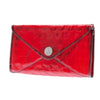 MAIL RED BAG