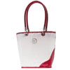 MARGARET WHITE BAG