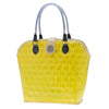 MARGE YELLOW  BAG