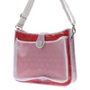 MARILU RED  BAG