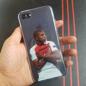 coque mbappe iphone 8 plus